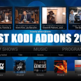 56 Best Kodi Addons — The Working List for Krypton, 2017